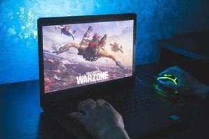 Call Of Duty: Warzone u šestoj sezoni s velikim izmenama Verdanska