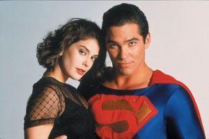 """Bivši Supermen: """"I Robin, i novi Kapetan Amerika su gej, nema tu ništa novo"""""""