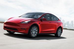 Tesla pokreće proizvodnju u Nemačkoj u novembru ili decembru