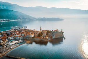 """Ruska TV snima emisiju o Crnoj Gori: """"Savršena destinacija za putovanje - podseća na Italiju"""""""