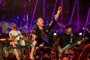 """""""Istina je"""": Kada će Coldplay u penziju?"""