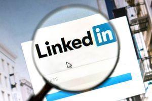 Majkrosoft najavio gašenje Linkedin mreže u Kini