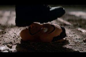 """Tizer poslednjih epizoda """"La Casa de Papel"""" - odzvanjaju reči Profesora VIDEO"""