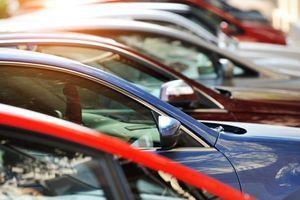 Top-10: Najprodavanije marke automobila u Srbiji u 2021.