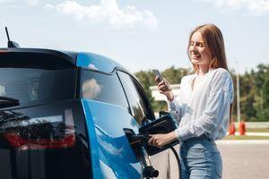 Kupuju li građani Srbije električne automobile?