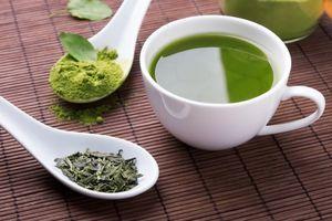 Šta se dešava sa organizmom kada jutarnju kafu zamenite zelenim čajem?