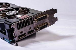 AMD predstavlja grafičku kartu Radeon RX 6600 za 329 dolara VIDEO
