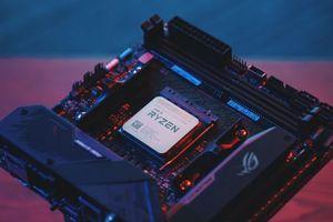 AMD usvaja AM5 soket za čipove u 2022. potvrđena podrška za PCIe Gen 5 i DDR5 RAM