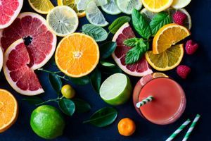 Koja je zapravo efikasnost vitamina C za naše zdravlje?