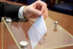 Od ponoći počinje izborna tišina na KiM