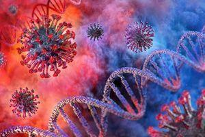 Nučnici napravili repliku koronavirusa: Šta to treba da znači?