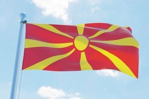 U Severnoj Makedoniji predizborna tišina pred lokalne izbore