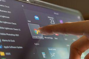 Posle dugog čekanja – nova besplatna opcija stiže na Google Chrome