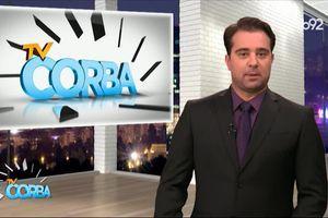 TV Čorba 13.05.2021.