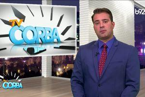 TV Čorba 12.10.2021.