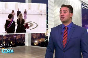 TV Čorba 14.10.2021.