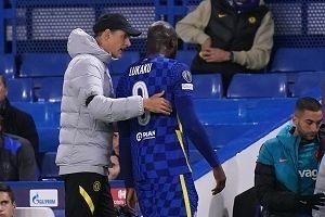 Komplikace pro Chelsea. Lukaku a Werner mimo hru. Tuchel mluví o delší absenci obou hráčů