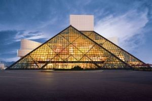 The Rock Hall announces five new Board of Directors