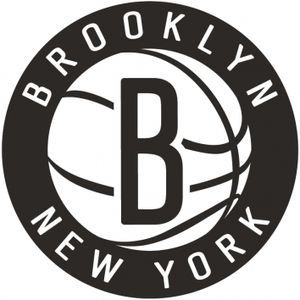 Our Top 50 All-Time Brooklyn Nets are now up