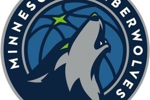 We have revised our All-Time Top 50 Minnesota Timberwolves: KAT now #2