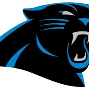 Our All-Time Top 50 Carolina Panthers are now up