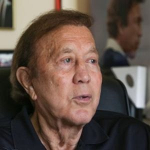 Another look at Tom Flores' snub
