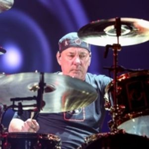 RIP: Neil Peart