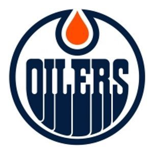 Our All-Time Top 50 Edmonton Oilers are now up
