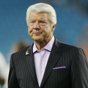 Troy Aikman to induct Jimmy Johnson to the PFHOF