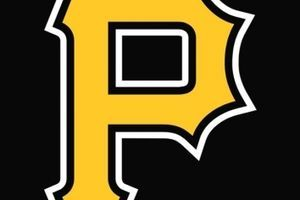 The Pittsburgh Pirates will begin a franchise Hall of Fame in 2020