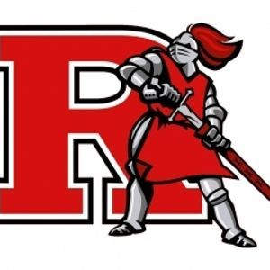 Rutgers announces their 2019 Hall of Fame Class