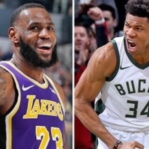 Seven NBA Teams who could win it all in 2020