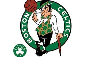 Our Top 50 Boston Celtics are now up
