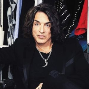 Paul Stanley speaks out about his RRHOF treatment
