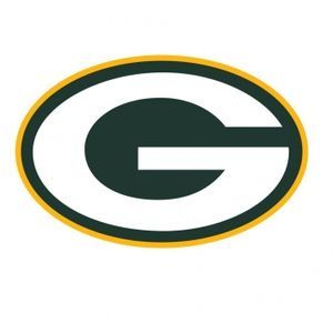 Our All-Time Top 50 Green Bay Packers have been revised