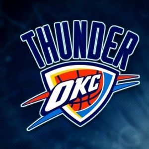 Our All-Time Top 50 Oklahoma City Thunder have been revised