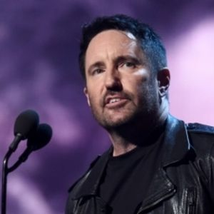 Trent Reznor speaks on his Rock Hall nomination