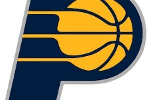 Our All-Time Top 50 Indiana Pacers are now up
