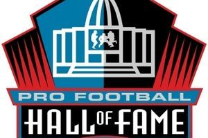 The PFHOF announced their Blue Ribbon Committee for the Class of 2020