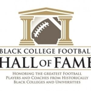 The Black College Football Hall of Fame Announces the Finalists for the 2020 Class