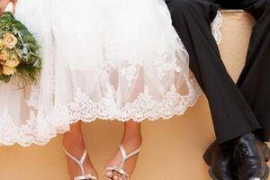 Πώς θα καταλάβεις αν ο γάμος σου θα κρατήσει; Το μυστικό αποκαλύπτει δικηγόρος διαζυγίων