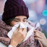 Κρυολόγημα: Έτσι θα το σταματήσετε μέσα σε λίγες ώρες