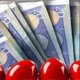 ΟΑΕΔ: Πότε θα γίνει η προπληρωμή επιδομάτων, παροχών και Δώρου Πάσχα