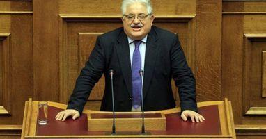 Απάντηση του Υπουργείου Οικονομικών στον Κώστα Τζαβάρα για το Ταμείο Μολυβιάτη – 62 εκατ. ευρώ το υπόλοιπο του λογαριασμού