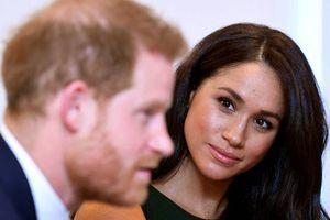 Ο πρίγκιπας Χάρι μιλά για το Megxit: «Θέλω να ακούσετε την αλήθεια από εμένα»