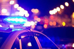 Εξιχνιάστηκαν πέντε κλοπές σε οικίες στην Αμαλιάδα