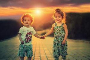 Η αξία της φιλίας