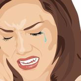 Tα λάθη που κάνεις απέναντι στη σύντροφό σου