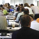 Κορονοϊός: 350.000 εργαζόμενοι σε αναστολή σύμβασης – 80 δηλώσεις κάθε λεπτό – Πώς θα δοθούν τα 800 ευρώ