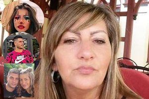 Biljana Dragojević: Dalila mi je poslala poruku da zaboravim na sina!